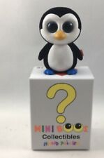 TY MINI BOOS SERIES TWO 2 BOO FIGURE HAND PAINTED WADDLES