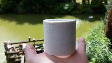 Pequeño poliéster Tubo Para hágalo usted mismo filtros 60mm x 60mm Externo (para unirse a Tubos)