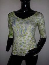 Marc Sur Pour Et T FemmeAchetez Ebay HautsChemises Shirts Gris Cain w0On8Pk