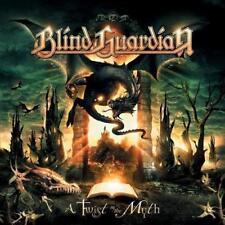 A Twist In The Myth von Blind Guardian (2006)