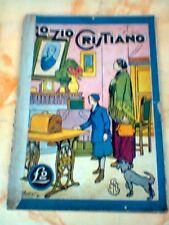 ROMANZI DI DONNINA ILLUSTRAZIONI ATTILIO MUSSINO 1929 SERT TORINO COMPLETO,ALTRI