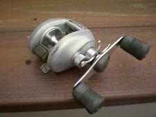 Shimano Bantam Chronarch 100 6 Bearings Right Hand Baitcasting Casting Reel
