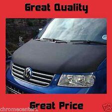 VW TRANSPORTER T5    BONNET BRA  2004-2009 MODEL   BEST QUALITY  FULL