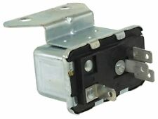 HVAC Blower Motor Relay fits 1969-1972 Chevrolet Chevelle  AIRTEX ENG. MGMT. SYS