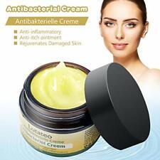 Body Cream,Psoriasis Treatment,Cream For Psoriasis,Eczema,Rosacea and