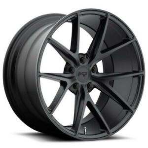 dodge challenger, charger 20 inch wheel
