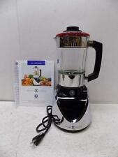 BRAND NEW IN BOX Royal Prestige Waterless Cookware Royal Vort-X DELUXE Blender