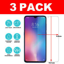 For OnePlus 6T Tempered Glass Screen Protector - BRAND NEW!!