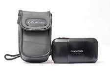OLYMPUS AF Mju I 35mm,  1:3.5 Kamera mit Original Tasche  Nr.1506