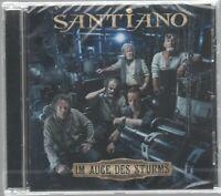 Santiano / Im Auge des Sturms (NEU! Original verschweißt, NEW)