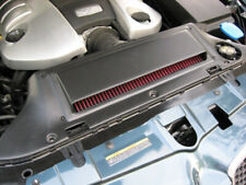 VE Cold Air intake for Holden Commodore V8 L98 L77 LS2