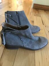 Sole society women boots