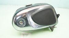 1965 HONDA C110 CA110 C-110 CA-110 SUPER CUB 50CC *BLACK GAS TANK WOW!