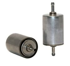 Fuel Filter-Turbo Wix 33310