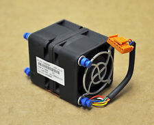IBM X3550 Cooling Fan 6 Pin FRU 26K8083 26K8082 AVC DB04048B12S