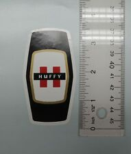 Huffy head badge for 24 inch