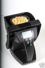 AgraTronix Ag-MAC Plus Grain Moisture Tester w/ Test Weight 30100 Grain meter