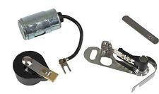 Basic Tune Up Kit Massey Ferguson MF90 Super 135 150 165 175 180 255 265 1100
