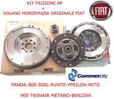 900 45CV KIT FRIZIONE OPEN PARTS FIAT PANDA 141A/_