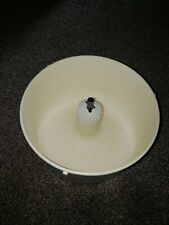 Bosch Kitchen Machine Model UM3 Replacement Standard Model Plastic Mixing Bowl
