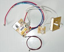 422245952001 Carte électronique pour aspirateur PHILIPS FC8140/01 FC8130/01