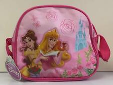 d7ea82f8369 Disney Princess Lunch Bag in Girls  Bags for sale