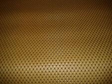 (L5142) 1977 Chrysler Vinyl Upholstery Fabric