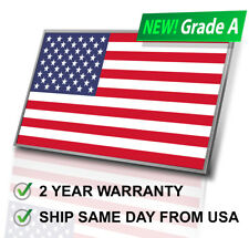 New LCD Screen for Acer Nitro 5 AN515-51-75A2 IPS FHD 1920x1080 Matte Display