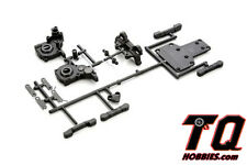 Kyosho UM508C Gear Box Set Ultima RT6 / RB6 Fast ship+ track
