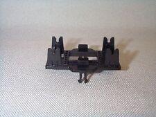 Pyro Bracket for LIONEL Flatcars 6803 6804 6806 6807 6808 6809 Transformer 6818