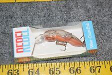 Rebel Wee Crawfish Fishing Lure