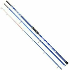 "Shakespeare Agility FS SURF 12ft 9"" 4-8oz *Surf Fishing Rod*"
