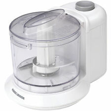 Black & Decker Food Chopper
