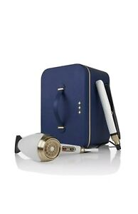 ghd Limited Edition Platinum+ & Helios White Deluxe Gift Set