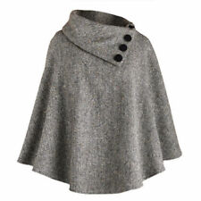 4516b3aa22d Houndstooth Gray Sweaters for Women