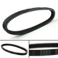 Drive Clutch Belt 417300197 For Ski-Doo GSX GTX MX Legend Summit Sport SE600 C0