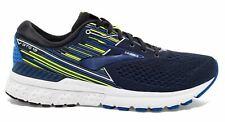 BROOKS ADRENALINE GTS 19 scarpe corsa uomo trail running blu 110294 1B 069