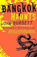 Bangkok Haunts (Vintage)-ExLibrary
