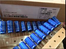 5pcs 1000UF50V Japan ELNA 50V1000UF 13*25MM RE3 Fever electrolytic capacitor