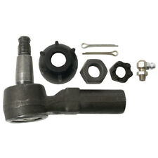 ACDelco 45A0577 Professional Outer Steering Tie Rod End