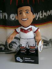 Özil*Deutsches National Team*ca.25 cm*Plüsch-Spielerfigur*WM Finale