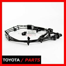 Ignition Wires for Toyota Tacoma for sale | eBay on tacoma front end diagram, tacoma wiring diagram, tacoma body parts diagram, tacoma drive shaft diagram, tacoma running lights diagram, tacoma clutch diagram, tacoma exhaust system diagram, tacoma transmission diagram, tacoma engine diagram,