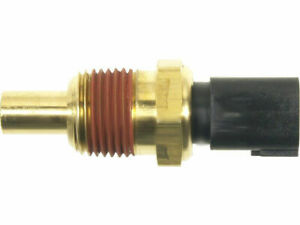 For 2002-2008 Mini Cooper Water Temperature Sensor SMP 62537CX 2003 2004 2005