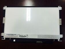 """Dalle Ecran 11.6"""" LED pour ordinateur portable type N116BGE-EB2"""