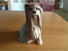 Royal Doulton Yorkshire Terrier Dog Perfect