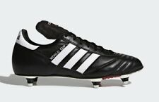 Adidas World Cup Football Boots with Box -  Size 5