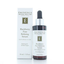 Eminence Blackberry Pore Refining Serum 1oz/30ml New FAST SHIP