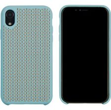 Iphone XR Silicone Case