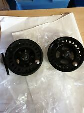 NEW FLY REEL SIZE 7/8 Plus spare spool