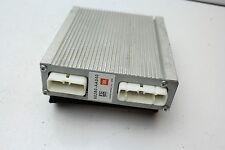 00 2000 01 2001 TOYOTA CAMRY 86280-AA040 RADIO AUDIO AMPLIFIER MODULE K8828
